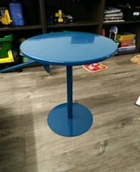 Side tables  Toronto, M6B 2S4