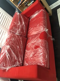NEW SOFA BED QUEEN SIZE Toronto, M1B 6G5