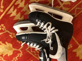 Skate for Sale. CCM