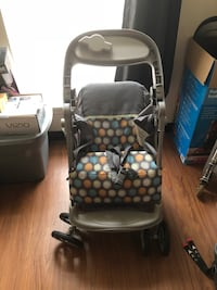 Cosco stroller Baltimore, 21202