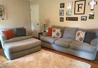Couch Chair Ottoman Set Rock Hill, 29730