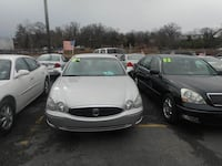 Buick LaCrosse 2006 Capitol Heights, 20743
