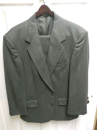 Men's suit Dale City, 22193