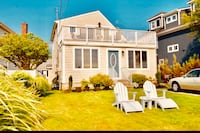 Gorgeous-Waterfront-For sale 4+BR 2BA with 4 Boat Slips