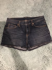 Short jean for size 8  Russellville, 72801