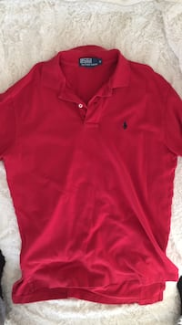 Polo shirt for men  Ottawa, K2G 3G3