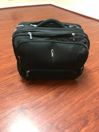 Travel bag by High Sierra brand  Silver Spring, 20902