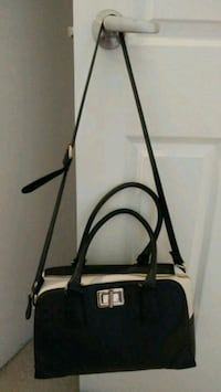 Aldo purse Burnaby, V3N 4A6