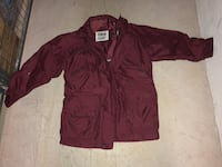 Women's Jacket - Large Toronto, M1S 0G4