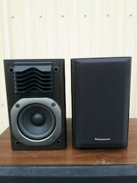 black and gray Sony stereo component London, N6L 0B4