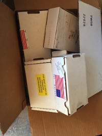 New and some used RV Parts Slaughterville, 73051