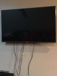 Smart TV 60 inches null