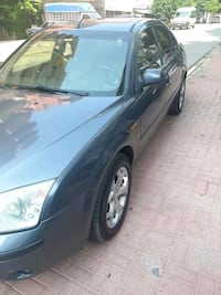 Ford - Mondeo - 2003