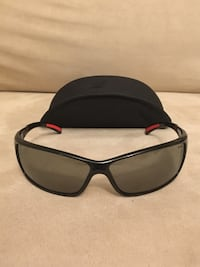 Bolle sunglasses  1692 mi