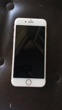 iPhone 6s Any Carrier Hartselle, 35640