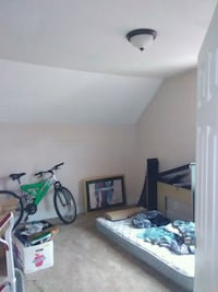 ROOM For Rent 1BR 1BA Burrillville