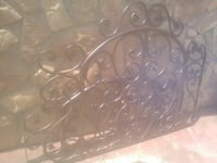 Wall art wrought iron 2pcs Birmingham, 35209