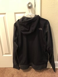 Men's North Face Jacket Size L Alexandria, 22310