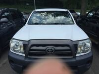 Toyota - Tacoma - 2009 Falls Church, 22043