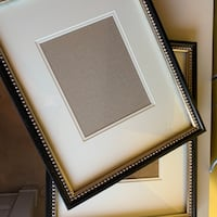 Picture Frames Imperial, 92251