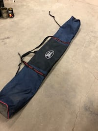 Ski Bag from Skis and Bikes Mississauga, L4W 2V7