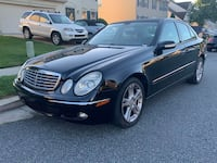 Mercedes - E - 2006 Owings Mills