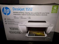 Hp printer London, N6K 1M7