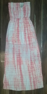 Guess Dress*NWT* London