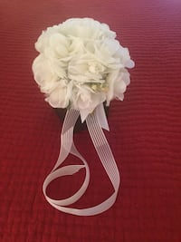 Bridal bouquet  Hagerstown, 21740