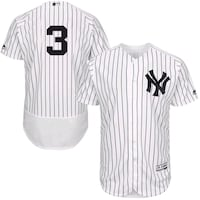 New Babe Ruth Jersey Throwback Large Halifax, B3M 3M9