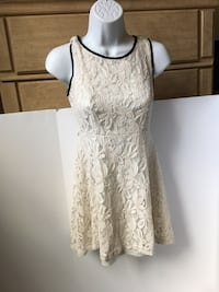 Used Women's Mac and Piney Dress Washington, 20024