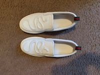 Gucci shoes  Norfolk, 23513