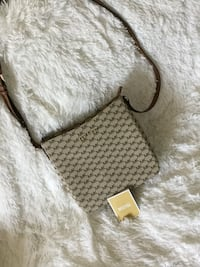 Bag crossbody New Michael Kors Edmonton, T5H 1L9