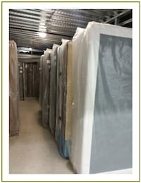 Why Continue To Hurt? New Mattress Sets $39 Down Apopka