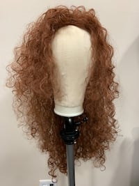 wigs for sale Middletown