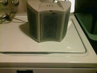 Small space heater in good working condition San Leandro, 94579