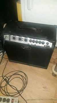 Peavey VYPYR VIP 2 Long Beach, 90805