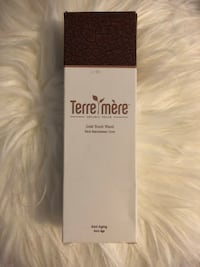 Terre mere Gold youth wand Falls Church, 22043