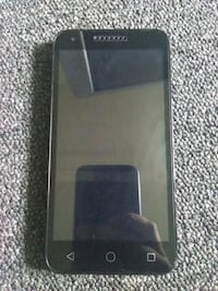 Alcatel Android NEGOTIABLE