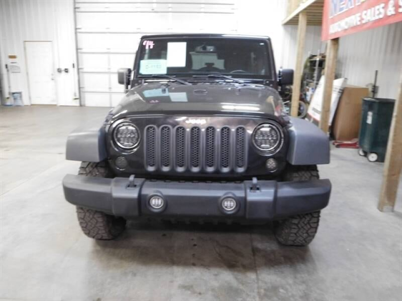 Jeep-Wrangler Unlimited-2014 b9f91bed-7d86-43ec-b480-0dc72e39fcd1