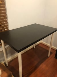 IKEA Desk-lowest price not negotiable  Fairfax, 22031