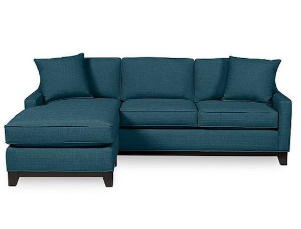 Blue Sectional Sofa bbd05d40-b6a7-465f-892d-c5224de5bb0a