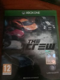 Caso Xbox One Need for Speed Bari, 70132