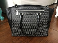 Michael Kors purse Markham, L3P