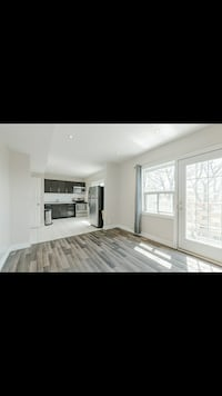 1 bedroom apartment for rent Toronto