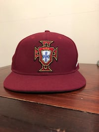 Nike Portugal hat Mississauga, L5A 1A6