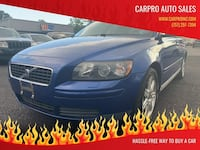 Volvo S40 2006 Chesapeake