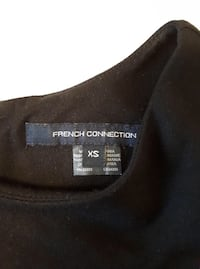 French Connection T-Shirt Toronto, M9P 3L2