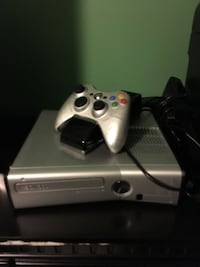 Xbox 360 for sale! Springfield, 22152