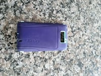 Otterbox for droid max Aldie, 20105